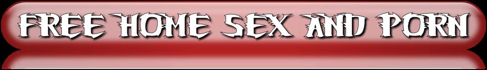 XXX sessão fotográfica caseira terminou com sexo apaixonado pelos filmes pornográficos gratuitos
