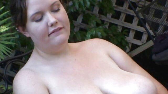 Pornografia sem registo  A filha seduziu o amigo do Pai por causa do